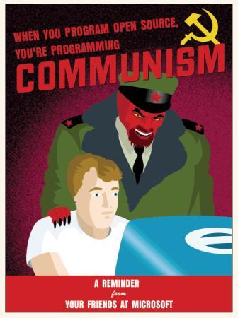 [Imagen: communism-opensource.jpg]